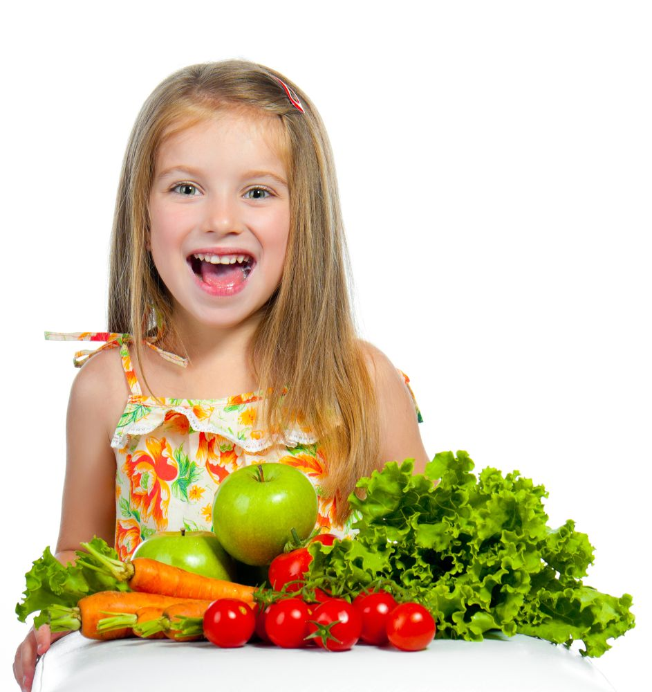 importance of healthy food essay