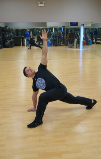 midwest-fit-club-stretching